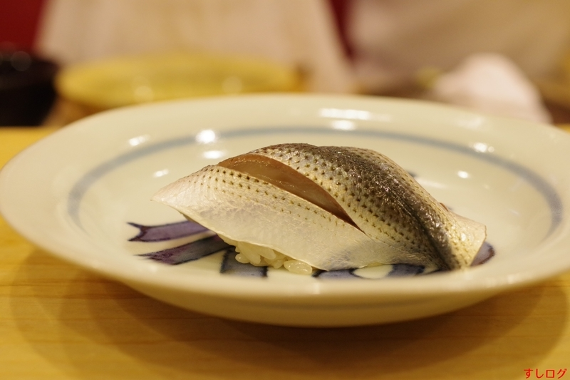 f:id:edomae-sushi:20181209090310j:plain