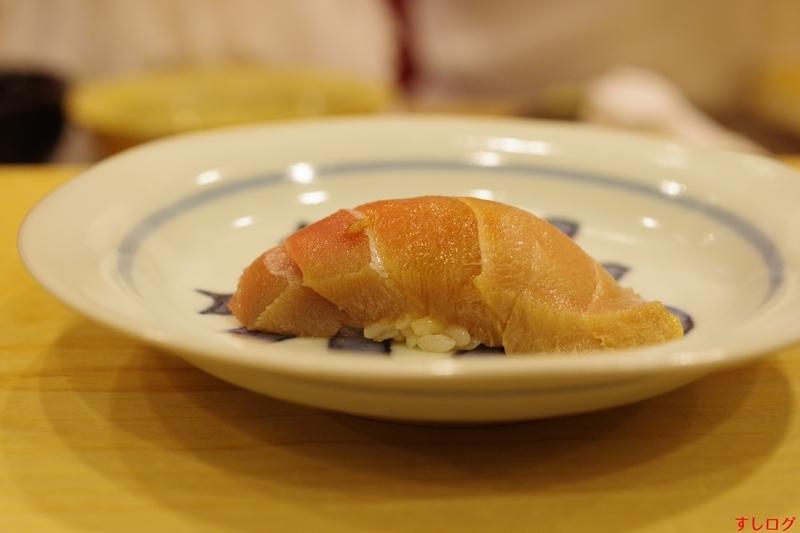 f:id:edomae-sushi:20181209090316j:plain