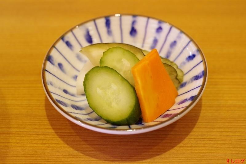 f:id:edomae-sushi:20181211155347j:plain