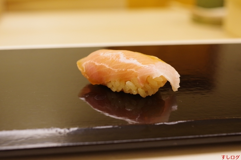 f:id:edomae-sushi:20181211162431j:plain