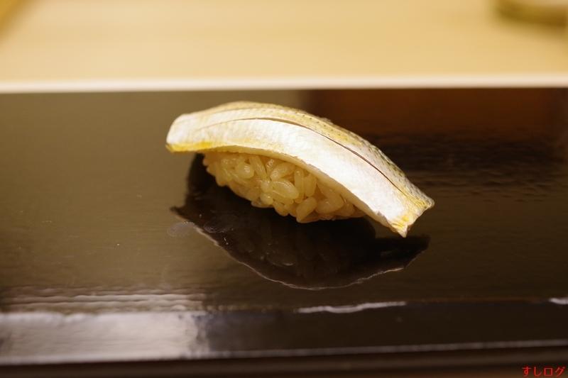 f:id:edomae-sushi:20181211162432j:plain