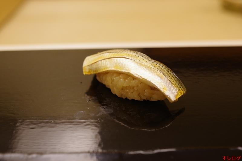 f:id:edomae-sushi:20181211162433j:plain