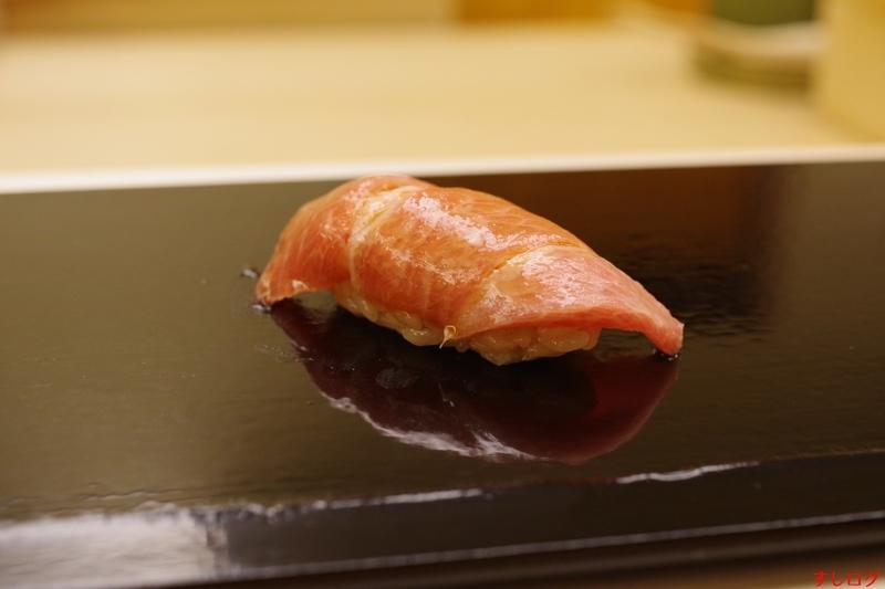 f:id:edomae-sushi:20181211162438j:plain