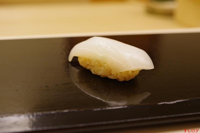 f:id:edomae-sushi:20181211162439j:plain