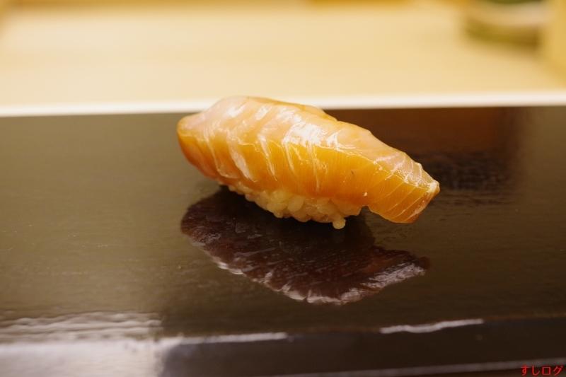 f:id:edomae-sushi:20181211162441j:plain
