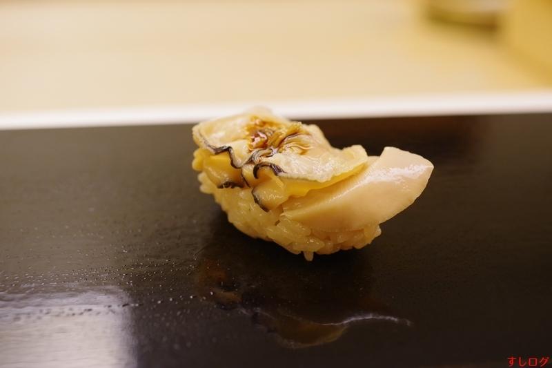 f:id:edomae-sushi:20181211162444j:plain