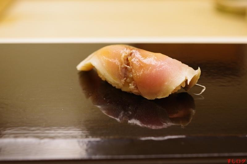 f:id:edomae-sushi:20181211162445j:plain