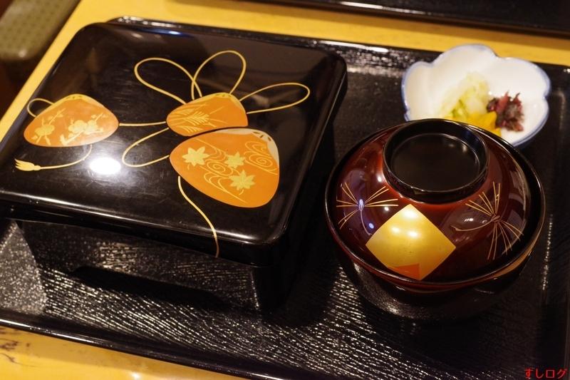 f:id:edomae-sushi:20181217221429j:plain