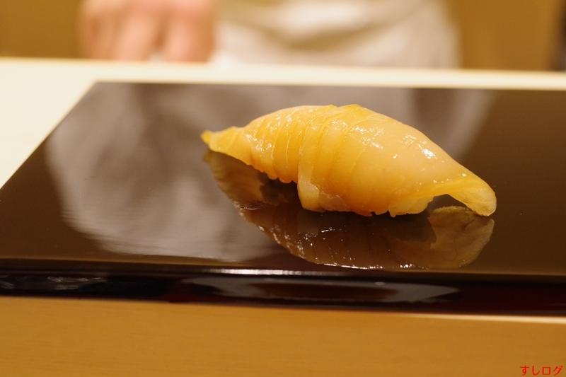 f:id:edomae-sushi:20181224202233j:plain