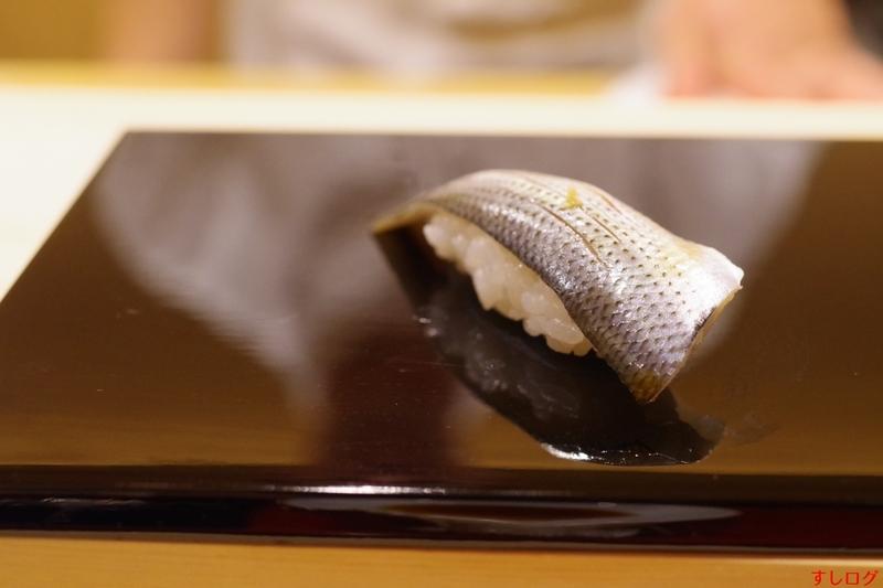 f:id:edomae-sushi:20181224202235j:plain