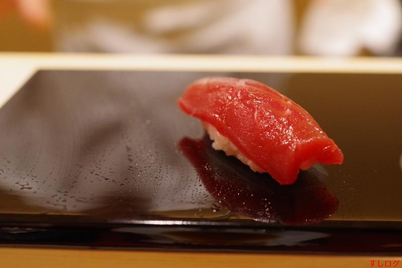 f:id:edomae-sushi:20181224202236j:plain