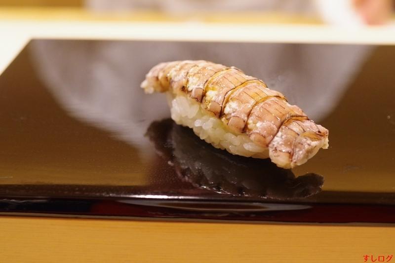 f:id:edomae-sushi:20181224202244j:plain