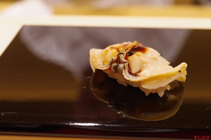 f:id:edomae-sushi:20181224202245j:plain