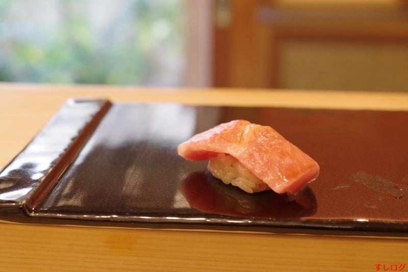 f:id:edomae-sushi:20181225212109j:plain