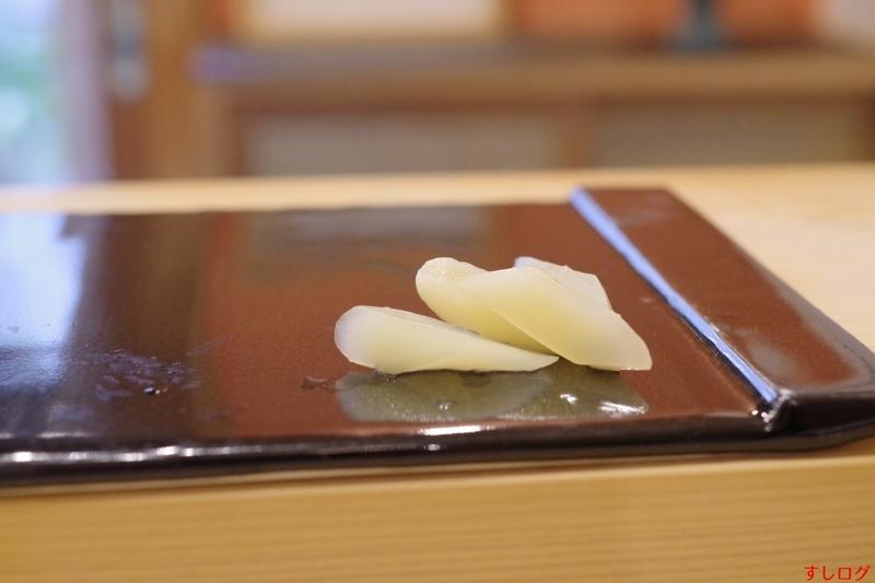 f:id:edomae-sushi:20181225212110j:plain