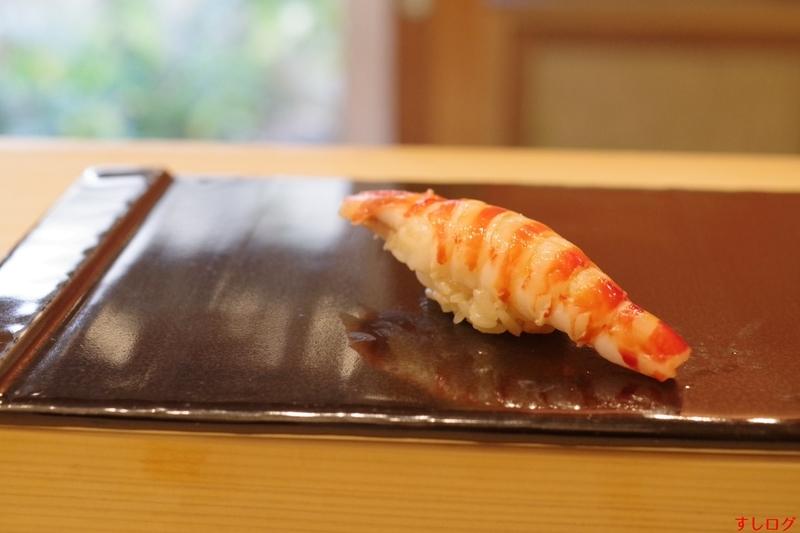 f:id:edomae-sushi:20181225212113j:plain