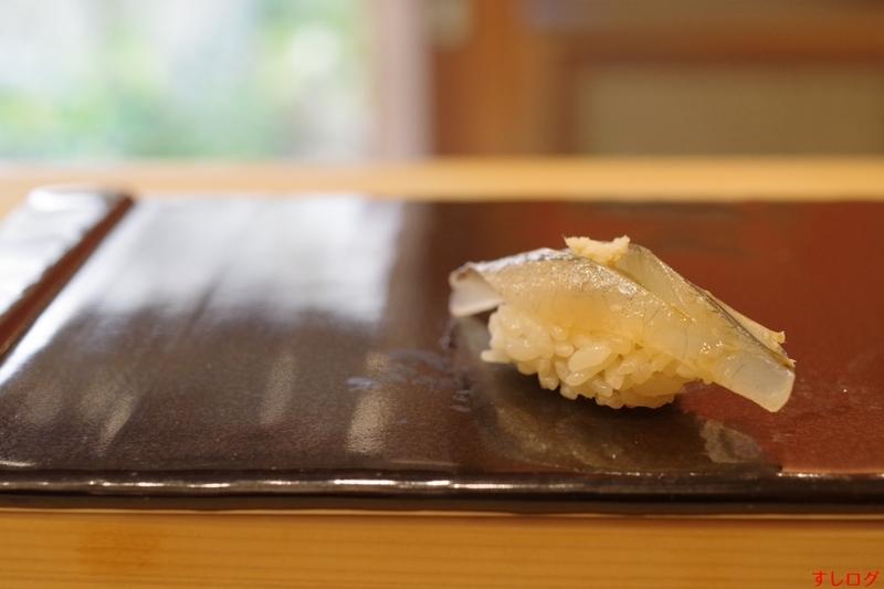 f:id:edomae-sushi:20181225212115j:plain