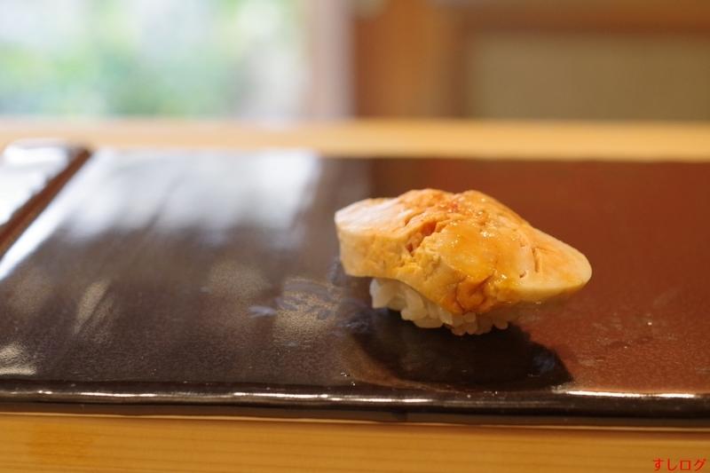 f:id:edomae-sushi:20181225212116j:plain