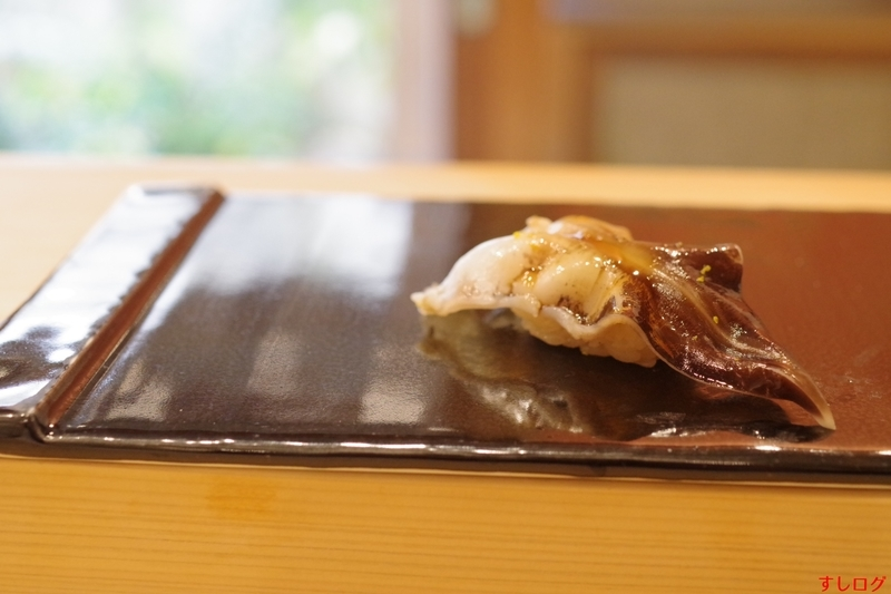 f:id:edomae-sushi:20181225212119j:plain