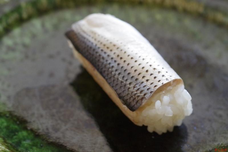 f:id:edomae-sushi:20181230092729j:plain