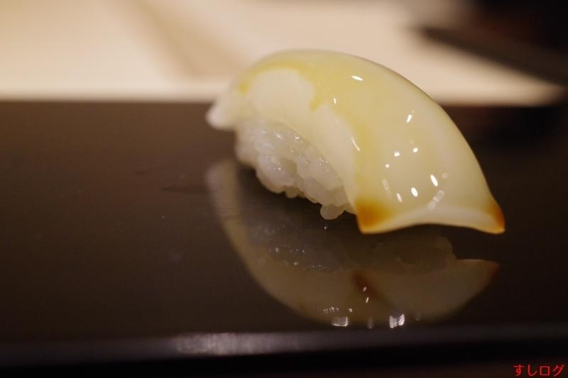 f:id:edomae-sushi:20190106174511j:plain