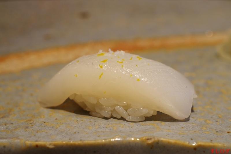 f:id:edomae-sushi:20190106174514j:plain