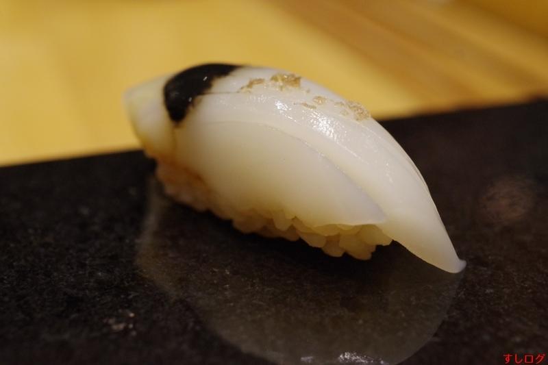 f:id:edomae-sushi:20190106174515j:plain