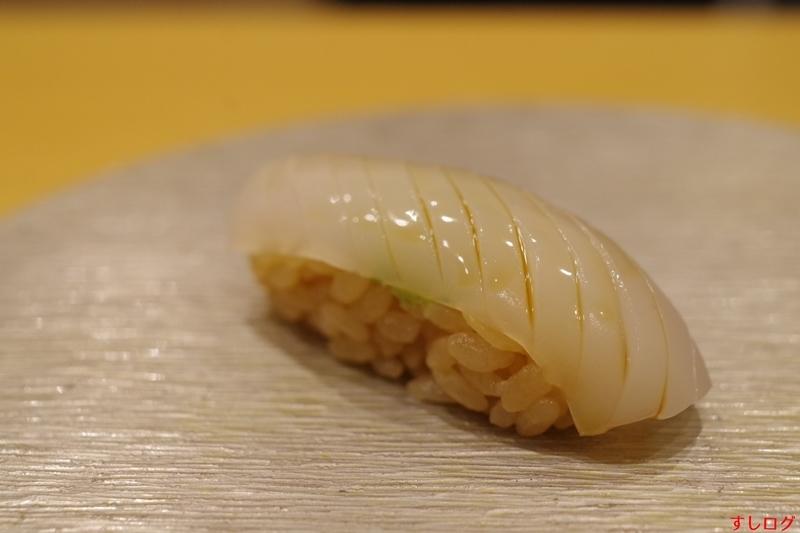 f:id:edomae-sushi:20190106174516j:plain