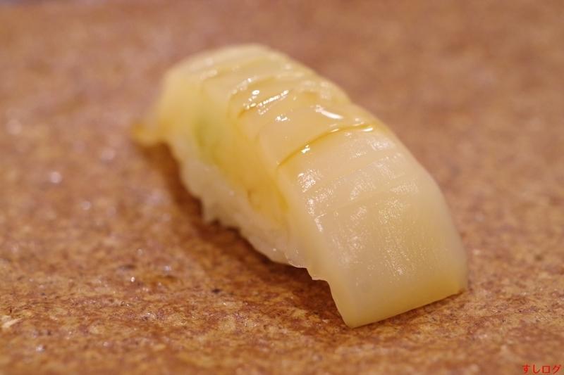 f:id:edomae-sushi:20190106174517j:plain