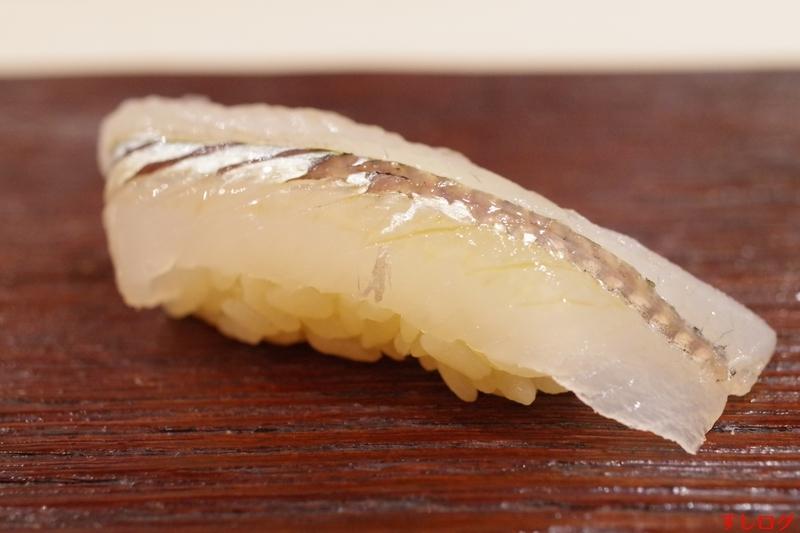 f:id:edomae-sushi:20190109224056j:plain