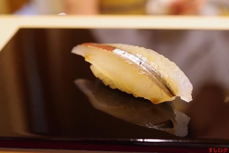 f:id:edomae-sushi:20190109224103j:plain