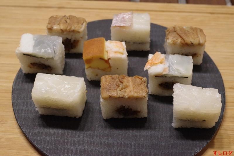 f:id:edomae-sushi:20190110184206j:plain