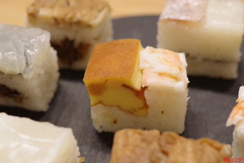 f:id:edomae-sushi:20190110184208j:plain