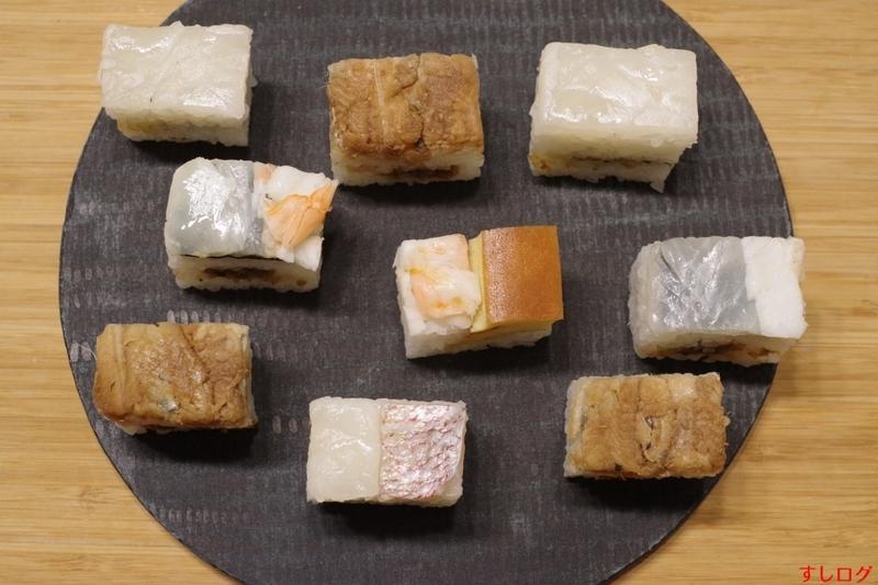 f:id:edomae-sushi:20190110184210j:plain