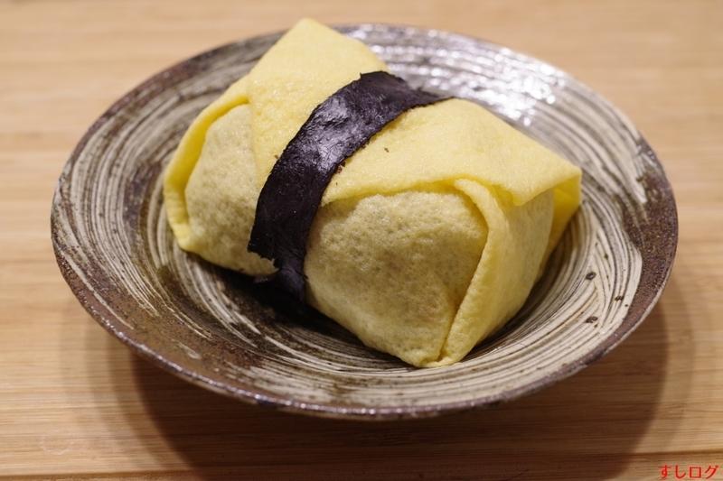f:id:edomae-sushi:20190110184212j:plain