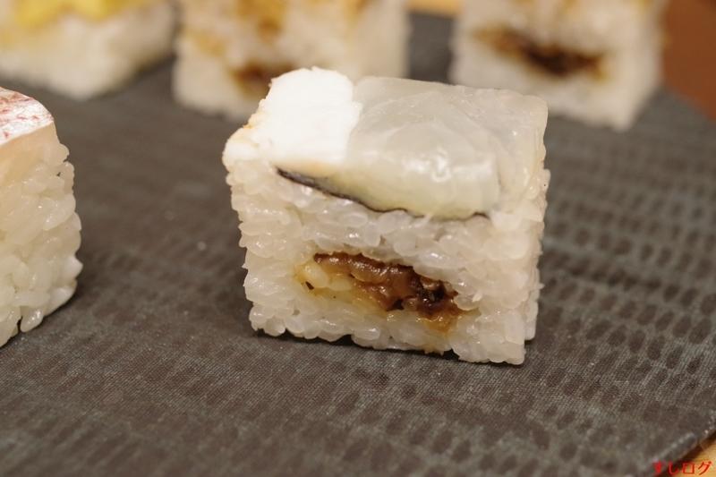 f:id:edomae-sushi:20190110184214j:plain