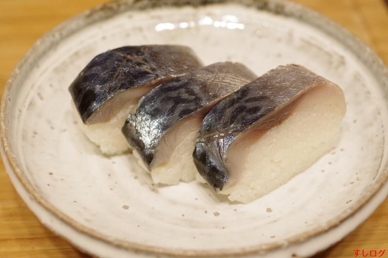 f:id:edomae-sushi:20190110184218j:plain