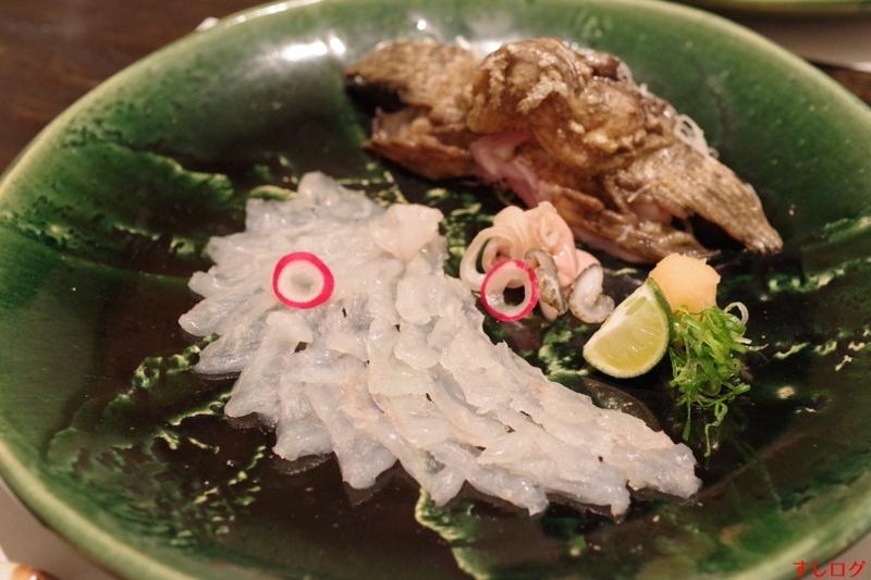 f:id:edomae-sushi:20190115201122j:plain