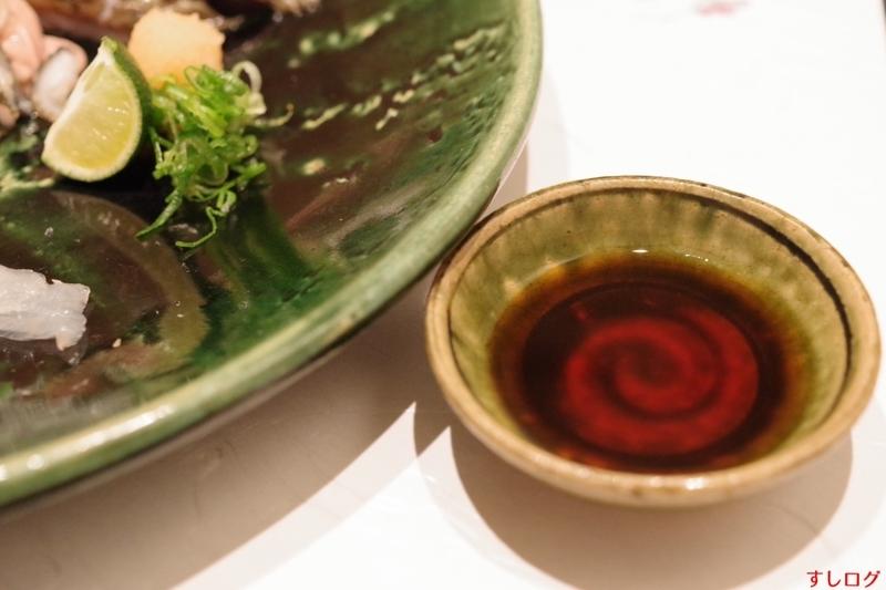 f:id:edomae-sushi:20190115201124j:plain