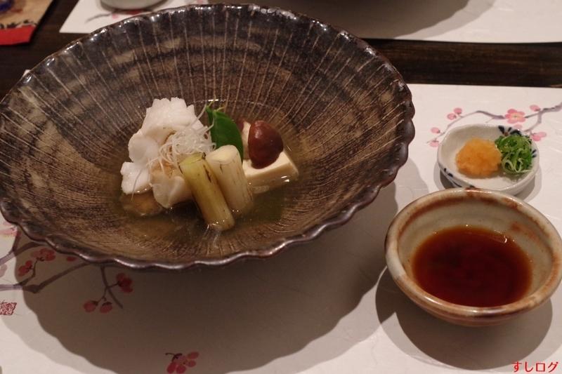f:id:edomae-sushi:20190115201131j:plain