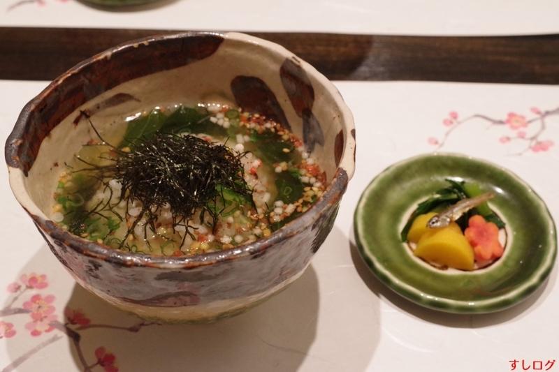 f:id:edomae-sushi:20190115201137j:plain