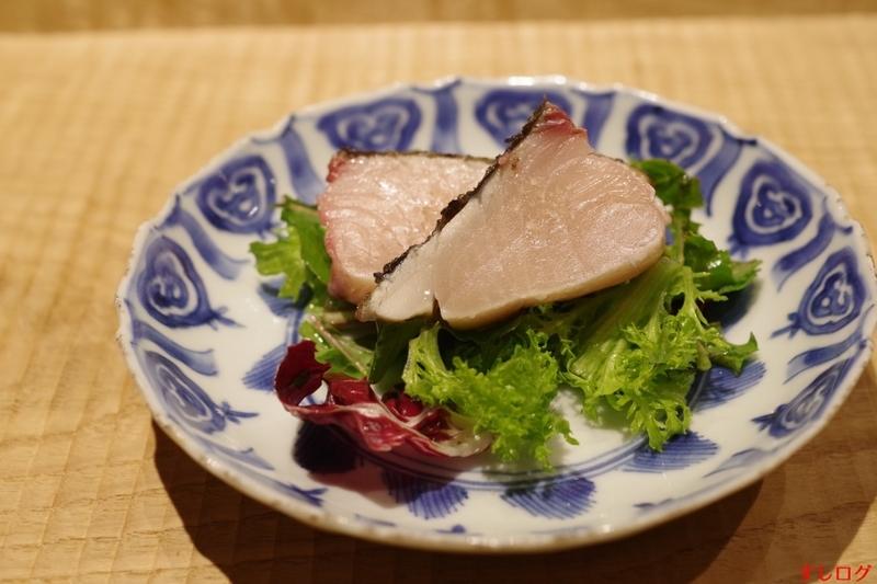 f:id:edomae-sushi:20190119103201j:plain