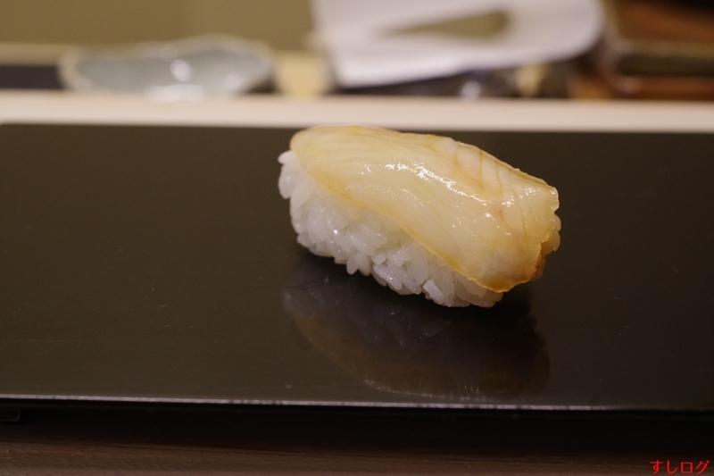 f:id:edomae-sushi:20190122210529j:plain