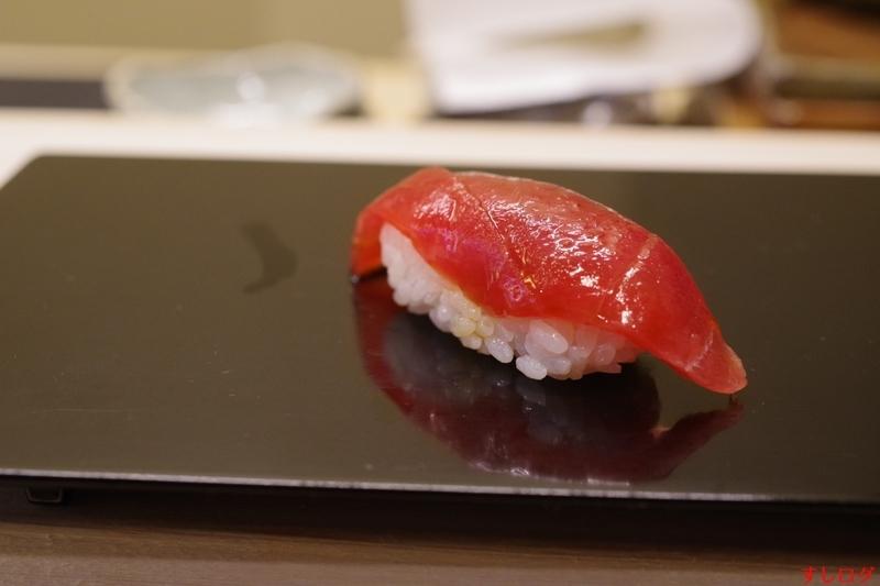 f:id:edomae-sushi:20190122210530j:plain
