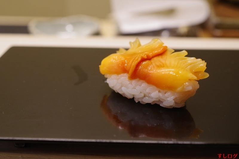 f:id:edomae-sushi:20190122210531j:plain