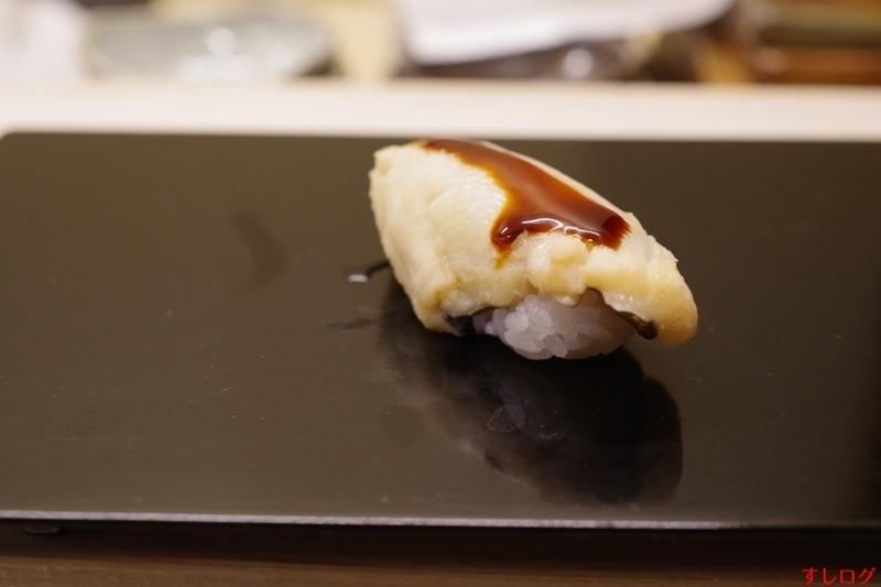 f:id:edomae-sushi:20190122210535j:plain