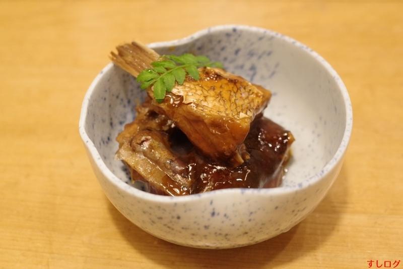 f:id:edomae-sushi:20190131212335j:plain