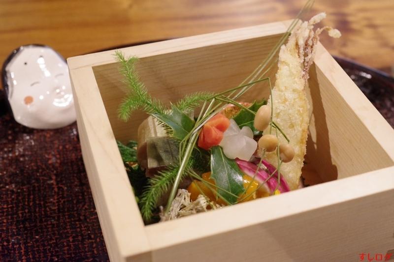 f:id:edomae-sushi:20190203182532j:plain