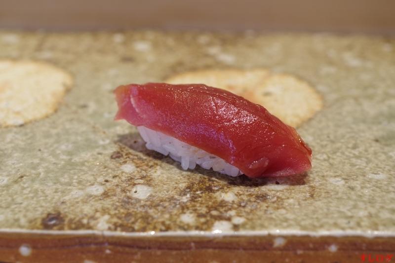 f:id:edomae-sushi:20190204222358j:plain