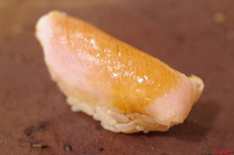 f:id:edomae-sushi:20190207175128j:plain